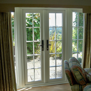 french-door-and-sidelights-3