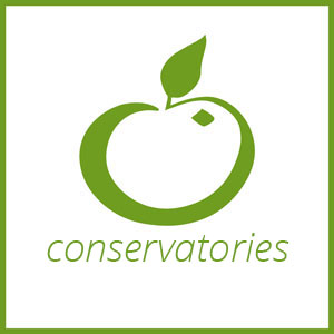 Orchard Conservatories