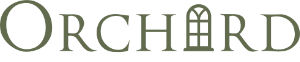 Orchard Windows, Doors and Conservatories Logo